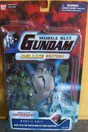 MSiA rgm79gSniper p02 USA