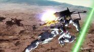 ASW-G-08 Gundam Barbatos Lupus Rex (Divers Battlogue 01) 03