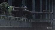 GM Sniper K9 Visor Down