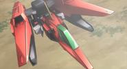 GN Archer MA-Mode Close-Up 01 (00 S2,Ep17)