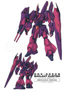 Gundam Ecole Du Ciel RAW v9 00006