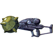 Ms-13-hammergun