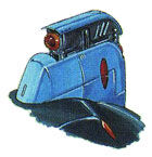 Msm-02-vulcanpod