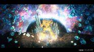 RX-0 Unicorn Gundam (Gold Coating) 02