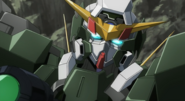 Dynames Head Close-Up 01 (00 S1,Ep1)