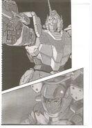 Gundam Unicorn Novel Sect3 0250