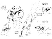 Mss-008-weapons