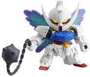 Turn A Gundam Next 2