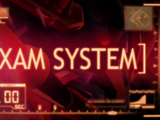 EXAM System