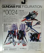 GFF 0024 ZetaGundam box-back