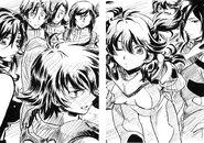 Gundam 00 Novel RAW V2 265