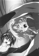 Gundam SEED DESTINY Novel RAW v3 manga-zone.org087