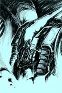 Gundam Zeta Novel RAW v4 019