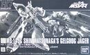 HGUC Shin Matsunaga's Gelgoog Jäger.jpg