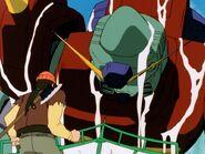 MFGG-EP8-Lumber-Gundam-emerges