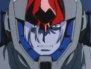 08th-MS-Team-Ginias-Pilot-Suit-Helmet-Close-up
