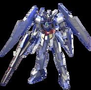 AGE-2 Gundam AGE-2 Normal (Gundam Versus) (DLC)