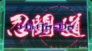 RX-Zeromaru (Episode 11) 09