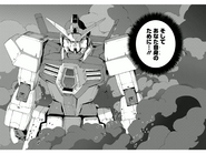 Age-1 Manga