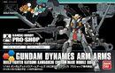 Dynames Arm Arms Boxart.jpg