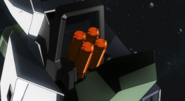Dynames Knee GN Missiles 01 (00 S1,Ep23)