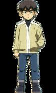 MSG-IBO-Masahiro-young