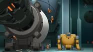 Mobile Pod (Gundam AGE)