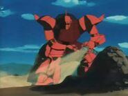 Ms14a MasaiGelgoog p06 SandHose GundamZZ episode26
