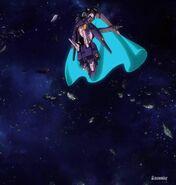 AGE-TRYMAG Gundam TRY AGE Magnum (Ep 24) 01