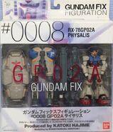 GFF 0008 GundamGP02A box-front