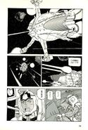 Gundam 0079 RAW v8 024