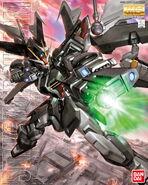 Mg-strike-noir