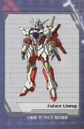 Reborns Gundam - Ebikawa Artwork (Low-Quality)