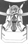 Barara Peor Manga 2