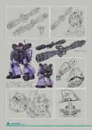 Dowas Custom profile 2