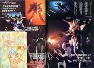 Gundam SEED Destiny Astray PN 02
