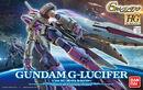 HG Gundam G-Lucifer.jpg