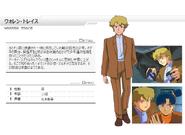 Victory Gundam Character Sheet 011