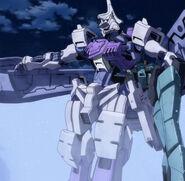 ASW-G-66 Gundam Kimaris Trooper (Episode 23) 01