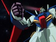 All That Gundam (10th anniversary) 19