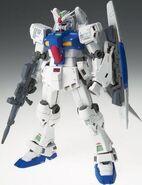 GFF 0034 GundamGP03S MSSample