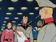 Gundamep04a