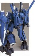 HGUC Gundam Mk.V4
