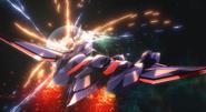 Regnant in Close-Combat 01 (00 S2,Ep24)