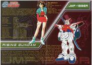 -animepaper.net-picture-standard-anime-mobile-fighter-g-gundam-rain-and-rising-gundam-120741-angelearth10-preview-d5ac4e26
