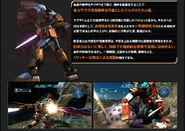 134106813532413111568 img ms-gm light armor