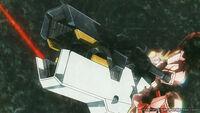 Gundamdo2308