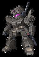 Super Robot Wars Z3 Tengoku Hen Mecha Sprite 109