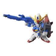 Z Gundam Next RC