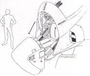 Zmt-s28s-cockpit